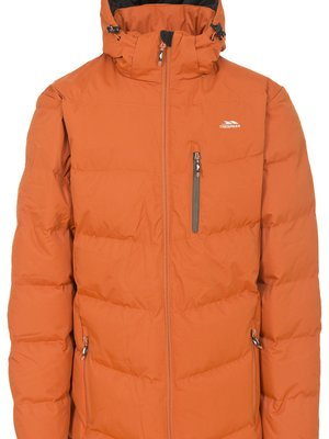 Куртка оранжевая | 3785139