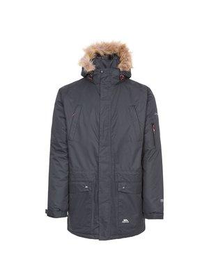 Куртка черная | 3785150