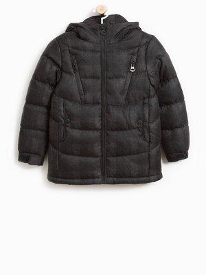 Куртка чорна | 3785696
