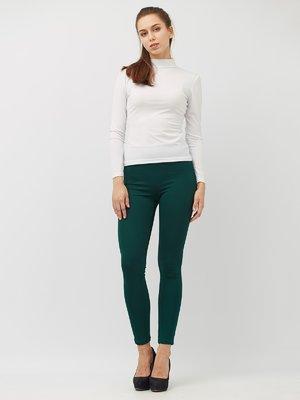 Легінси зелені | 3789909