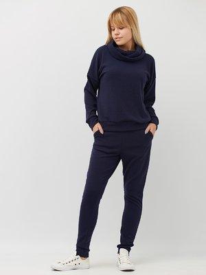 Костюм: джемпер и брюки | 3789952
