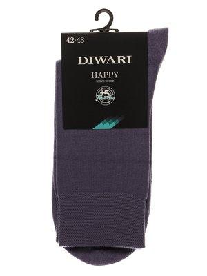 Шкарпетки лавандового кольору | 3749992