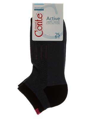 Шкарпетки сині | 3749967