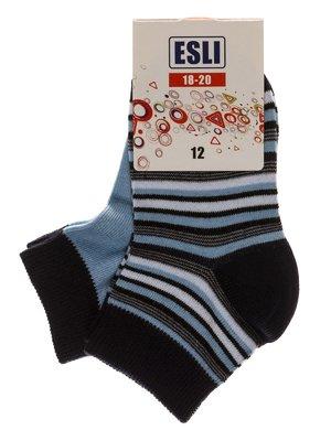 Набор носков (2 шт.) | 3750364