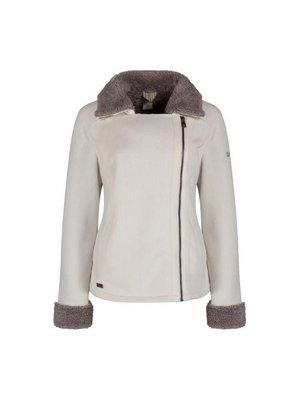 Куртка бежева | 3792164