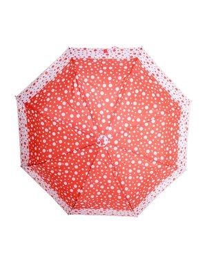 Зонт | 3752929