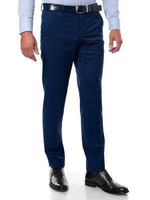Штани сині | 3800885
