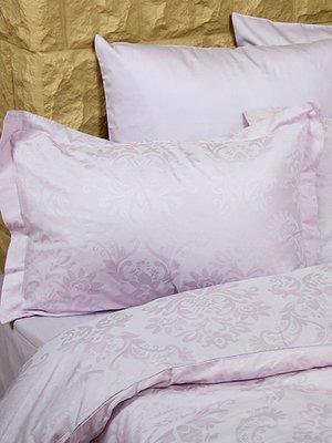 Комплект постельного белья двуспальный (евро) | 2629789
