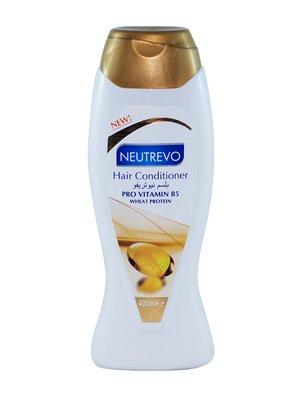 Кондиціонер для волосся з провітаміном В5 (400 мл) | 3809457