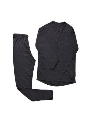 Комплект термобелья: джемпер и штаны | 3808300