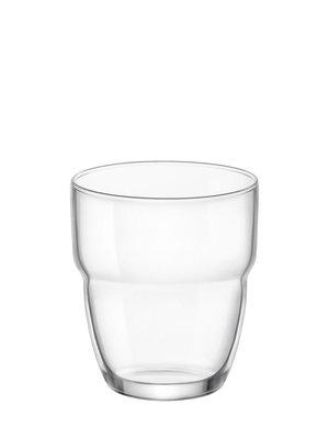 Склянка Modulo (250 мл)   3553797