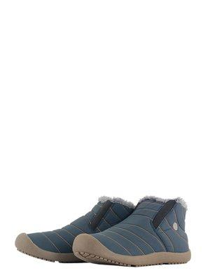 Черевики сині | 3810783