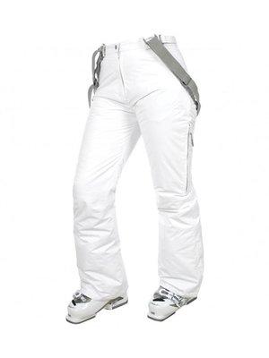 Штани білі | 3785062