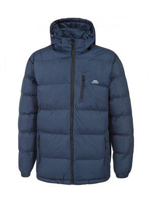 Куртка синяя   3785137
