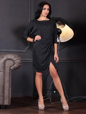 Сукня чорна | 3788193