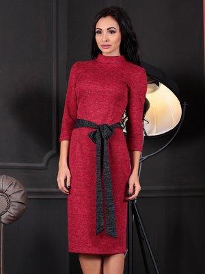 Сукня червона | 3788211