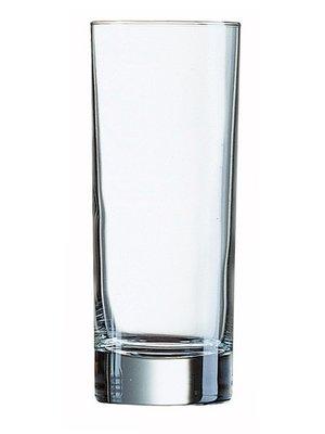Набор стаканов (6 шт.) | 3811380