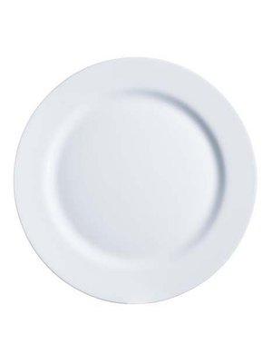 Тарелка десертная (19,5 см)   3811397