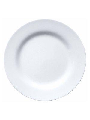 Тарелка суповая (22 см) | 3811398