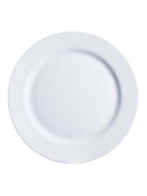 Тарелка обеденная (24 см) | 3811399