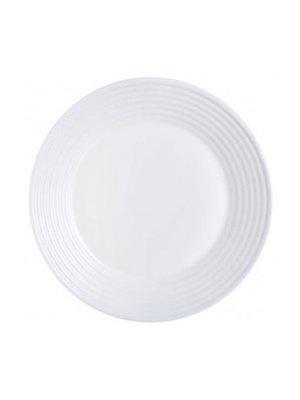 Тарелка обеденная (25 см) | 3811403