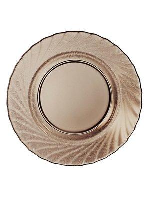 Тарелка суповая (20,5 см) | 3811413