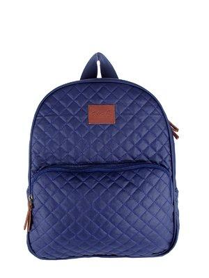 Рюкзак синій | 3812123