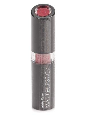 Помада Matte Lipstick (3,8 г) — тон 102 | 3462030