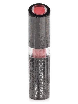 Помада Matte Lipstick (3,8 г) — тон 112 | 3462032