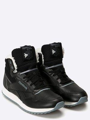 Кроссовки черные | 2978752