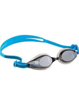 Очки для плавания   3712034