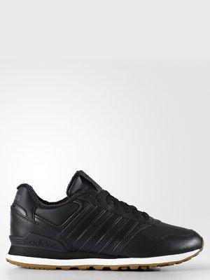 Кроссовки черные | 3793926