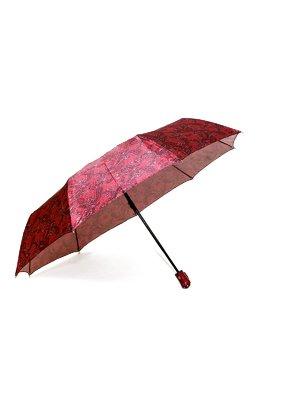 Зонт-автомат | 3816406