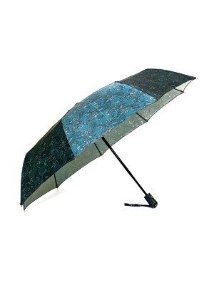 Зонт-автомат | 3816410