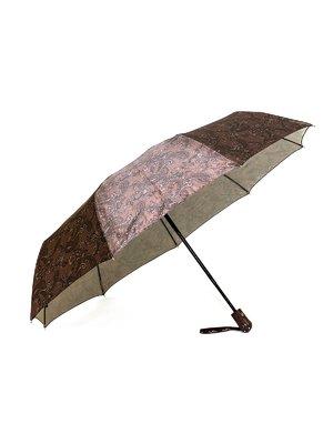 Зонт-автомат | 3816412