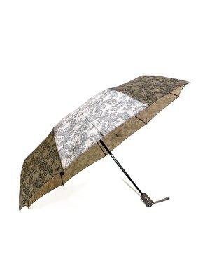 Зонт-автомат | 3816414