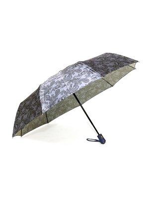 Зонт-автомат | 3816416