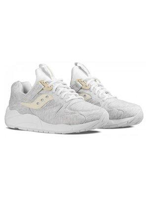 Кросівки білі | 3808709