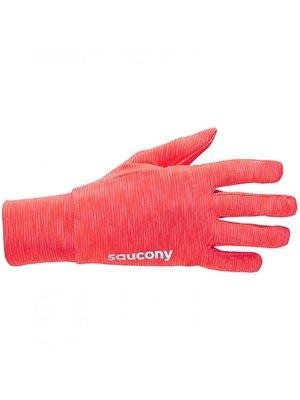 Рукавички рожеві | 3808808