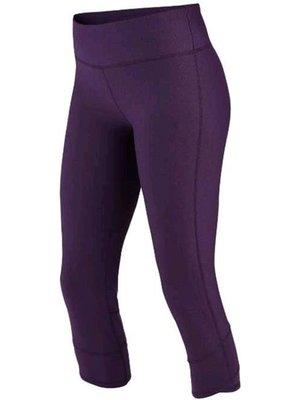 Капрі фіолетові | 3808813