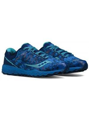 Кросівки сині Peregrine 7 Arctic | 3808851