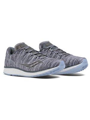 Кросівки сірі Freedom ISO   3808857