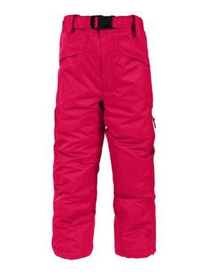 Штани рожеві | 3785193