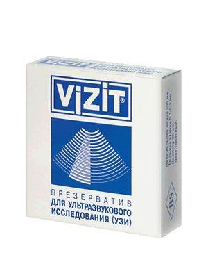 Презерватив для УЗИ (1 шт.) | 3822454