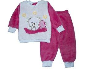 Піжама: джемпер і штани | 3783065