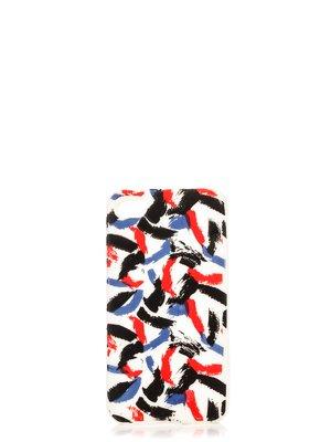 Чехол для телефона | 3794310
