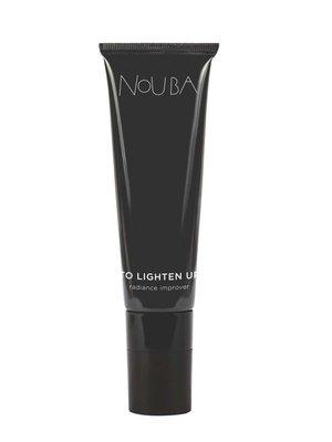 Основа освещающая To Lighten Up (30 мл) | 3815092