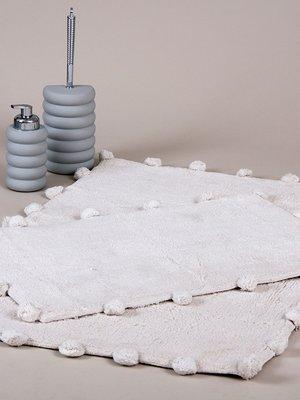 Набор ковриков для ванной (2 шт.) | 3826392