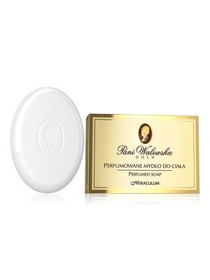 Крем-мыло парфюмированное Pani Walewska Gold (100 г) | 3833083