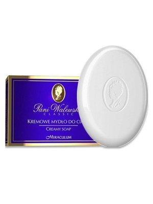 Крем-мыло парфюмированное Pani Walewska Classic (100 г) | 3833084